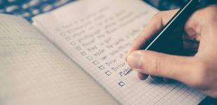 Post de Con estas 'app' hacer la lista de la compra será una tarea mucho más sencilla