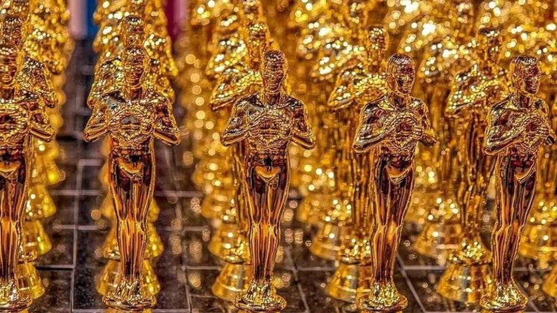 Estos serán los ganadores de los Oscar 2020, según las matemáticas