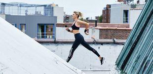 Post de Locos por el fitness: ¿de verdad estás haciendo bien el calentamiento?