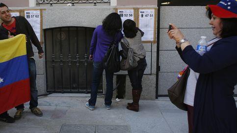 Así serán las elecciones de la diáspora venezolana que vive en España