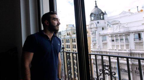 El ejecutivo LGTB Francisco Polo (Change.org) ficha por Pedro Sánchez