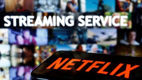 Netflix se dispara hasta un 13% tras lograr los 200 M de suscriptores en un 2020 histórico