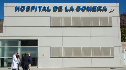 Última hora del coronavirus: nuevo positivo en La Gomera relacionado con Italia