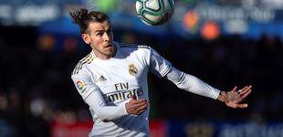 Post de Unionistas - Real Madrid en la Copa del Rey: horario y dónde ver en TV y 'online'
