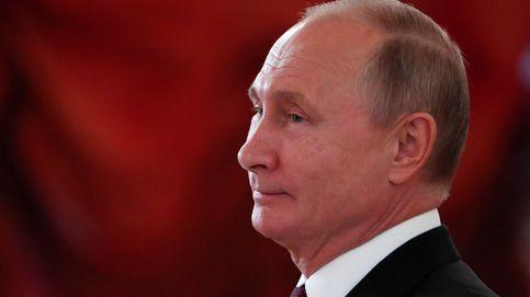 Rusia pudo estar tras el ciberataque contra el SEPE, según sospecha la inteligencia española