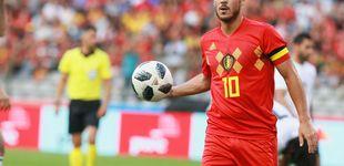 Post de Los 4 partidos de la primera fase del Mundial que un futbolero no debe perderse