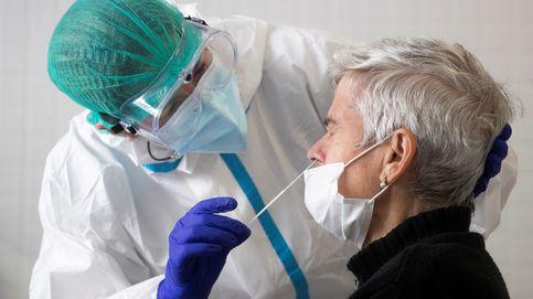 Detenida por vender certificados falsos de PCR en 24h, por 40€ y sin hacer análisis