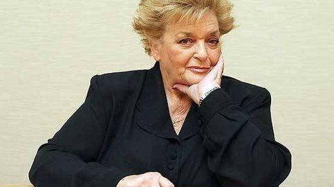 Muere a los 74 años la actriz Marisa Porcel