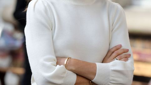 Lo que hace Mary de Dinamarca con la ropa que ya no usa (y puede ser tuya)