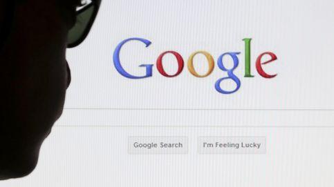 ¿Necesitas una alternativa a Google Meet tras la caída? Otras 'apps' de videollamadas