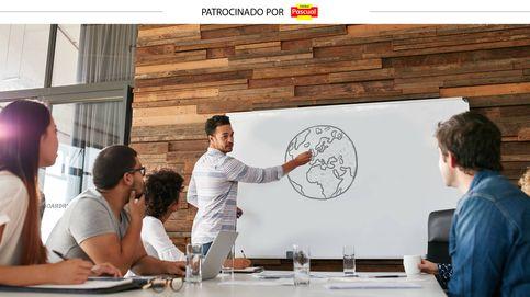 #ApadrinaUnEmprendedor: las 'startups' españolas que más cuidan el medioambiente