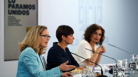 PSOE y Unidas Podemos negocian ya la cuantía para subir el SMI en septiembre