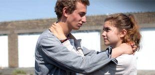 Post de '9 meses': un embarazo adolescente lejos del dogmatismo moral