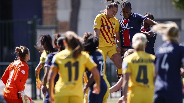 La Champions femenina dispara sus cifras: repartirá 24 millones entre los equipos