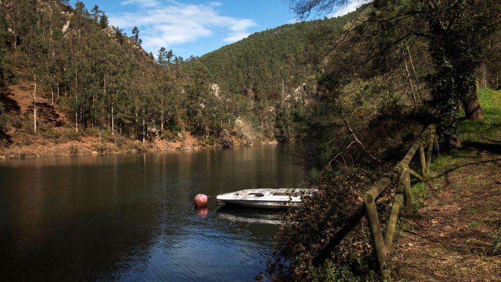Prisión sin fianza para el presunto asesino de una de las asturianas desaparecidas