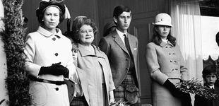 Post de Lo de Meghan y Harry no es para tanto: 5 ejemplos de los Windsor mucho peores