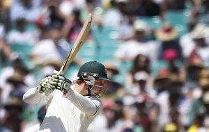 La muerte del jugador de críquet alarga la lista negra del deporte