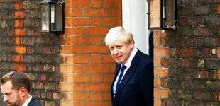 Post de Boris Johnson inyecta casi 2.000 millones de euros en la sanidad pública