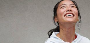 Post de La firma de deporte preferida de las celebs lanza su línea de belleza