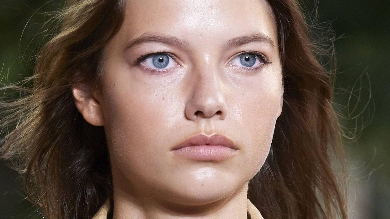 Con el seven skin method, la piel queda mucho más jugosa. (Imaxtree)
