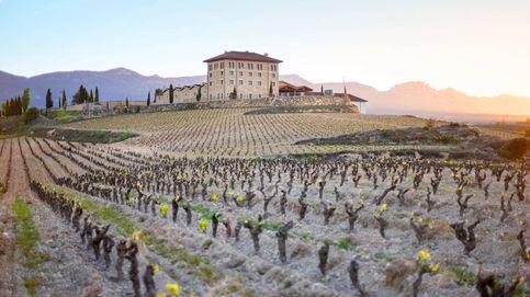 """El divertido mundo del vino de """"la cuadrilla"""" de Vintae"""