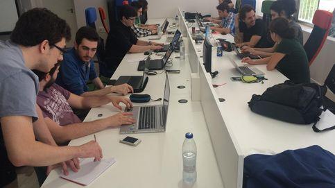 #HackingElections: misión cumplida