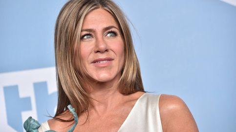 El fasting, el secreto dietético del cuerpazo de Jennifer Aniston