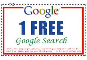 Un concurso que ofrece Internet 100 veces más rápido desata la 'Googlemanía' en EEUU