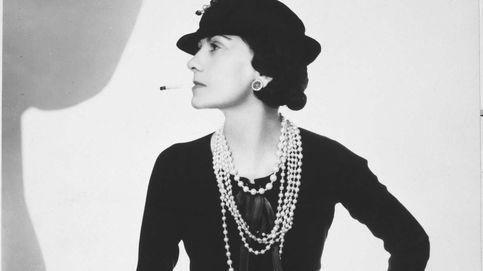 El traje de falda: la prenda más icónica de Coco Chanel está en Uterqüe