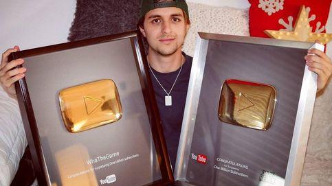 ¿Por qué absuelven al 'youtuber' Dalas Review? Claves que explican la sentencia