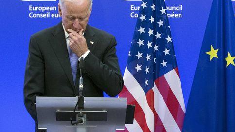 Biden y el 'sueño europeo' de los EEUU