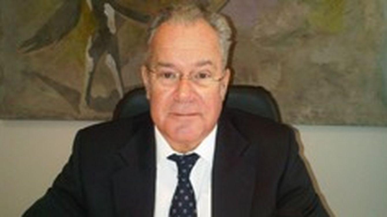 Fallece Luis Chicharro, un histórico del capital riesgo español
