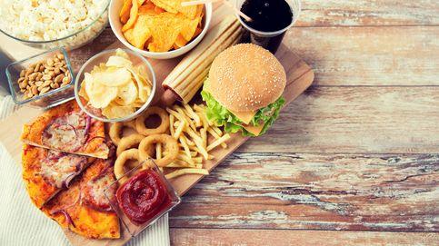 Neuromarketing: así deciden restaurantes, marcas y tiendas lo que vas a comer