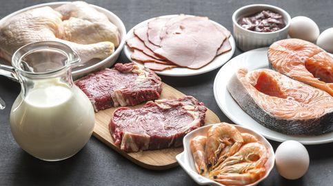 Por qué comer demasiadas proteínas puede ser perjudicial para tu salud