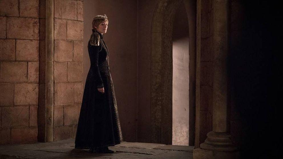 HBO confirma la duración de los capítulos de la T8 de 'Juego de Tronos'