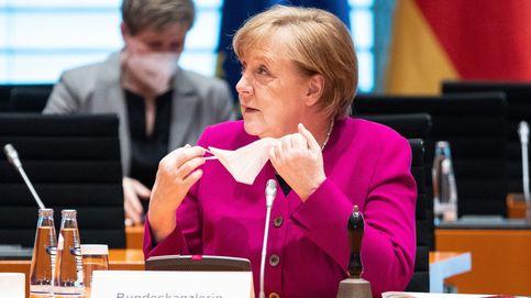 Alemania confirma cerca de 22.000 casos y más de 230 muertos por coronavirus
