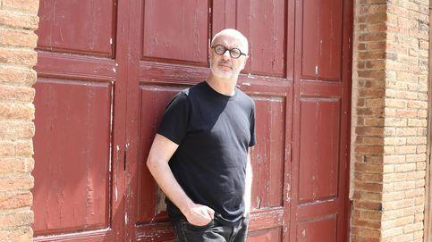 Rodrigo Fresán: Cuando el escritor se politiza escribe peor