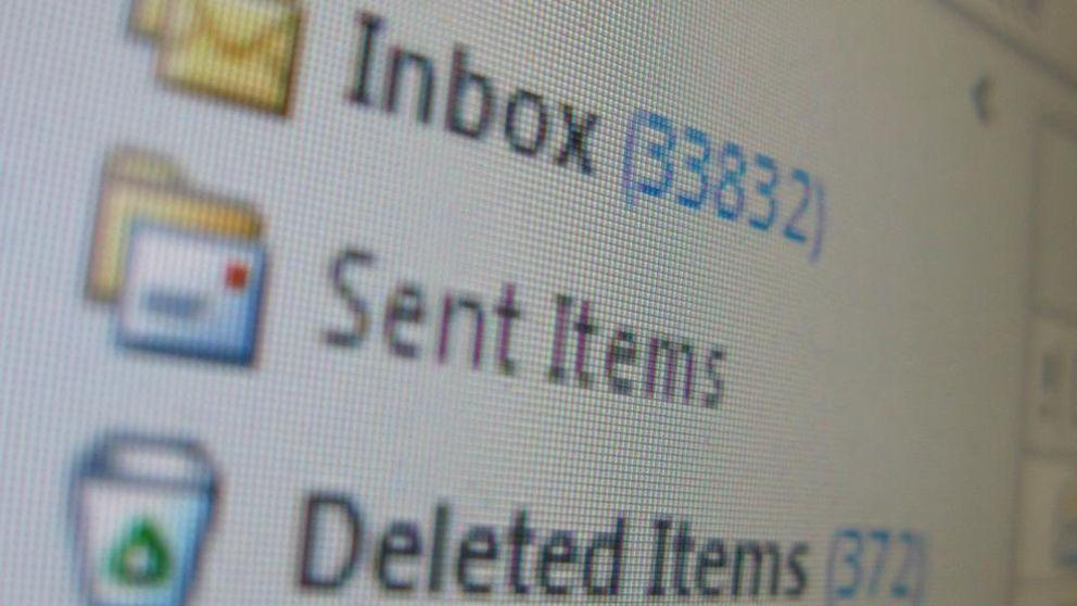 Cómo evitar que tu email vaya directo a la papelera