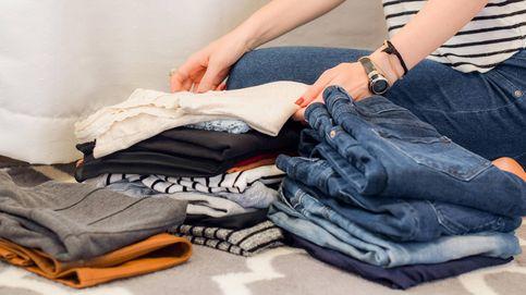 Ordena y limpia tu casa en tiempo récord con el método japonés de las 5s