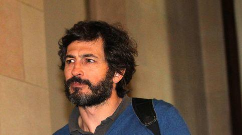 Anticorrupción solicita que Oleguer Pujol y su socio Iglesias declaren como imputados