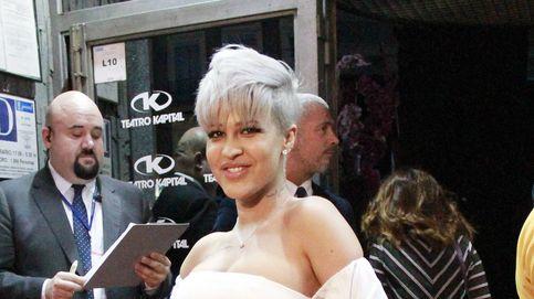 Ylenia anuncia medidas legales contra Oriana y carga contra 'Sábado Deluxe'