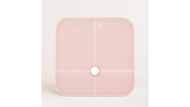 Báscula de baño Balance Body Smart
