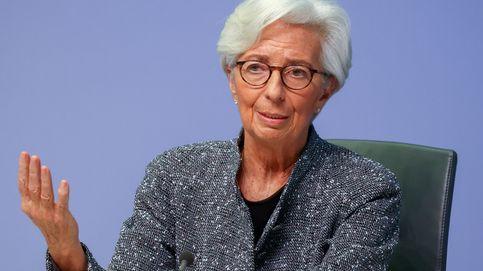 El BCE asegura que mantendrá los tipos bajos durante años tras revisar su estrategia