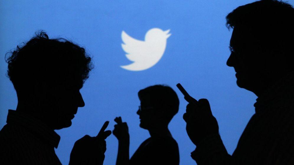 Foto: La sociedad red ha empoderado a ciudadanos y clientes. (Reuters)