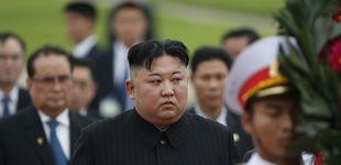 Post de Corea del Norte estudia romper el diálogo con EEUU sobre desnuclearización