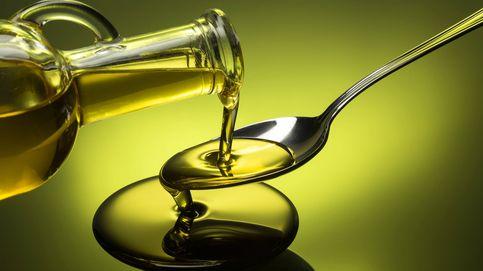 ¿Qué aceite lleva mi tostada?