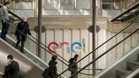 Enel se lleva inversiones previstas para España a EEUU tras el recorte del Gobierno a Endesa