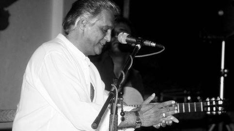 Un año sin Chiquetete: los caminos separados de sus hijos cantantes