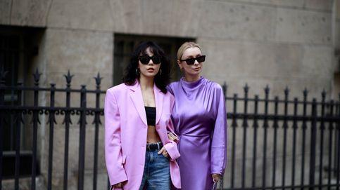 Los 10 mejores looks vistos en el street style de París