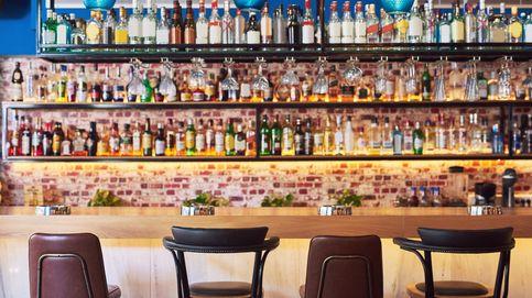 Lo que piensan los camareros de ti dependiendo de la bebida que pidas